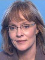 Miriam Pauli
