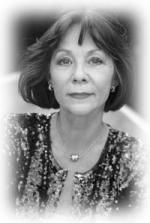 Verena Peter