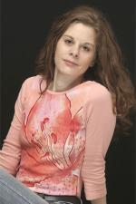 Elisabeth Pflegerl
