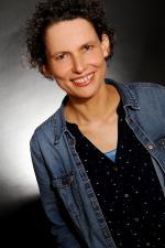 Katja Pilaski