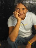 Andrea Piovan