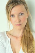 Sylvia Popanda