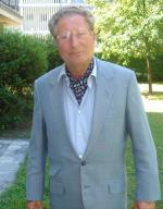 Joachim Pukaß