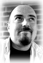 Jukka Puputti