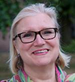 Bettina Radener