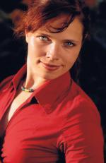 Eva Rahner