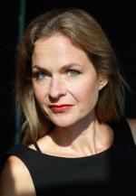 Sibylla Rasmussen