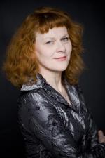 Elisabeth Rass