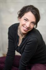 Lucia Rau