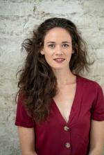 Anne Patricia Reetz