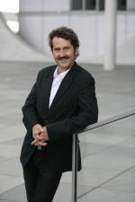 Jörg Reichlin