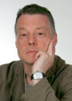 Wolfgang Riehm
