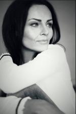 Rita Ringheanu
