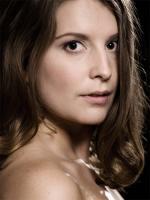 Sabine Melanie Rittel
