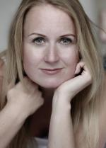 Nicole Rößler