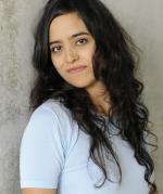 Diana Rojas-Feile