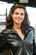Melina Rost