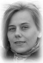 Caroline Ruprecht