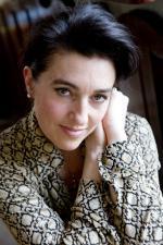 Amelie Sandmann