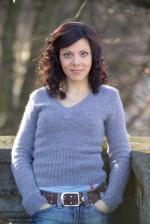 Shandra Schadt