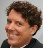 Christian Schellenberg