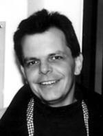 Martin Schlabs