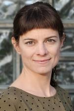 Lilia Schliephacke