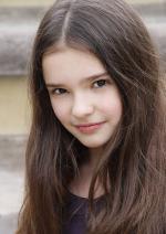 Polina Schmal