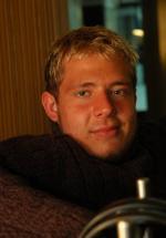 Sebastian Schmeck