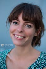 Nora Rafaela Schmidt