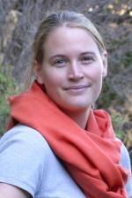 Patricia Schmitter