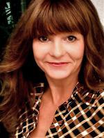 Katja Schmitz