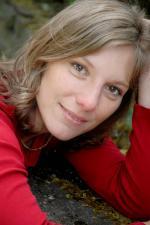Tanja Schmitz