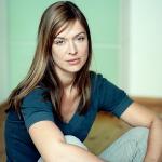 Verena Schonlau