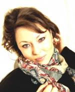 Jennifer Schrems