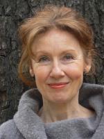 Jutta Schröder