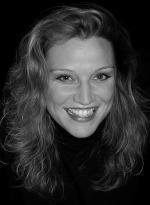 Sabine Schüller