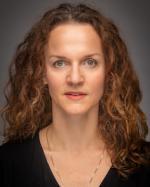 Sarah Schütz
