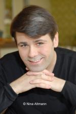 Dennis Schulz
