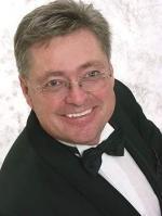 Hans-Jürgen Schupp