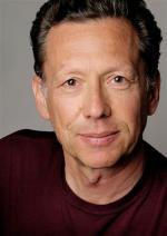 Stephan Schwartz