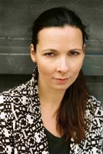 Ariane Seeger