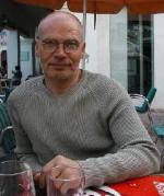 Bernd Seestaedt