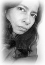 Jyotika Sehgal