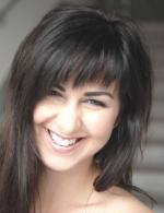 Mia Selby