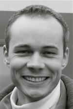 Helge Sidow