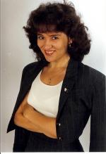 Angelika Sieveking
