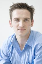 Michael Siller