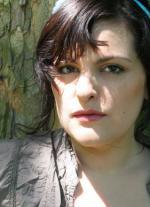 Jessica Sinapi