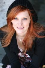 Kathrin Smirke